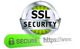 ssl-certificate-paginas-web